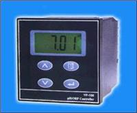 工业在线酸度计   JC03-YP100