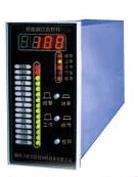 电接点液位监控仪