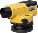 自动安平水准仪   JC18-AL325-1