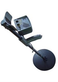地下金属探测仪            JS05-TS150A