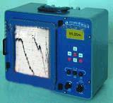 测深仪     JC18-HY1600
