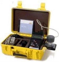 便携式重金属分析仪      JS01-MTI6000