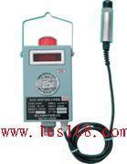 气体压力传感器             JC19-KJ101-48C