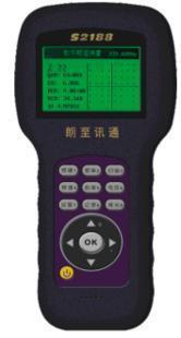 数字模拟分析仪 频道测量仪  BXS15-S2188