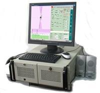 铜包铝电脑涡流检测仪