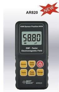 电磁辐射仪  JS08-AR-820
