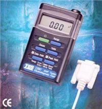 电磁场强度测试器 JS08-TES-1390