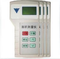 面积测量仪 GPS面积仪  BXS11-TMJ-I-II型
