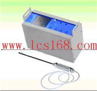 便携式氨气检测仪        QT20-NBH8-NH3