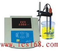 电导率仪    DL05-DDS-11A
