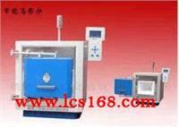 便携式灰分测定仪煤质灰分检测仪  快灰、慢灰、罗加粘结指数测试仪 JC19-ZXL-800型