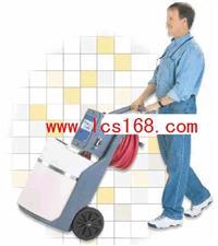食品厂专用泡沫清洗机  HG05-BCL