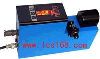 钻头测量仪 钻头检测仪 螺纹外径测量装置