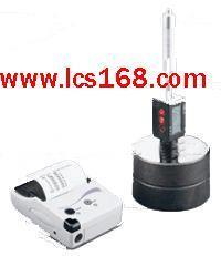 里氏硬度计 金属材料硬度检测仪