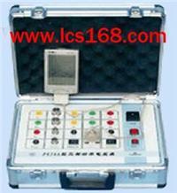 三相在线电能表校验仪 电能表检测仪