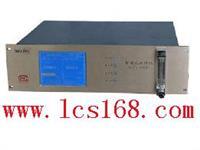 红外线氨气分析仪  QT20-1090GXH