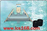 击式采样器  JC18-XCJ