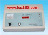 通用库仑仪  JC19-KLT-1