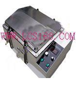 便携式可燃气体检测仪 可燃气体检测仪 接触燃烧式燃气体检测仪 半导体式气体检测仪 HJ17-MNEP200-1