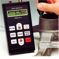 裂紋測深儀非鐵質材料裂紋測試儀 裂紋深度測試儀
