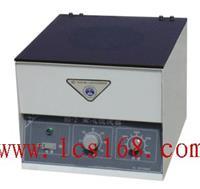 电动离心机 离心沉淀器 无级调速离心机          HG21-80-2