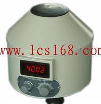 数显电动离心机 电动离心机 高效率电动离心机      HG21-80-3