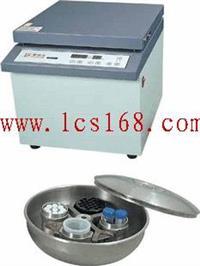 台式低速离心机  数显式离心机 实验室各种不同溶液分离离心机    HG21-TDL-5A