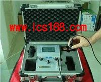 数字金属电导率测量仪  DL05-D60K