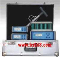 地下管线防腐层探测检漏仪  JS02-2008