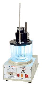 润滑脂滴点试验器  JC21-4929A