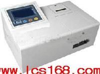 石油产品酸值全自动测定仪 抗燃油酸值检测仪  JC21-KD9103