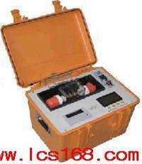 自动绝缘油耐压试验机 绝缘油击穿强度测试仪 绝缘油介电强度测定仪 绝缘油击穿强度测试仪 绝缘油介电强 JC21-KD9701