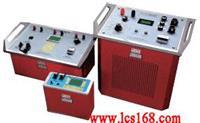 多功能激电仪  JC18-WDJ-3A