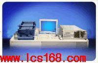 多功能纱线耐磨性能测试仪  JC01-Y109