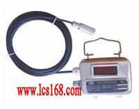矿用水位传感器  JC18-GUY5
