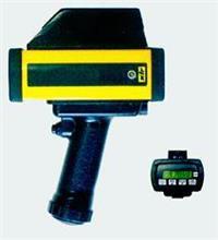 便携式激光盘煤仪  JC19-PMY