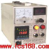 导电类型鉴别仪  DL05-PN-12
