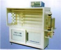 自动清洗预膜机  HG05-QXJ-II型