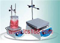磁力搅拌机  HG23-SH-2、SH-3