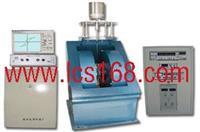 振动样品磁强计     JS08-HH型