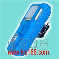 便携式氨气检测仪  QT20-GC210型