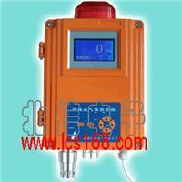 单点壁挂式氨气检测报警器  QT20-QB2000F型