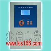 在线氨气报警控制器  QT20-QB2000