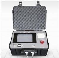 在线式污染度检测仪  JC21-KLD-B