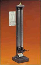石油产品赛波特颜色测定仪      JC21-SF3-K13009