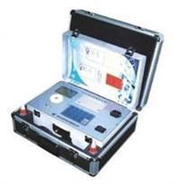 油质检测仪 JC20-THY-21C