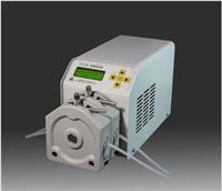 微电脑控制恒流泵,自动声音报警恒流泵,断电数据保护功能恒流泵
