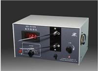 核酸蛋白檢測儀,LED數字顯示核酸蛋白檢測儀,紫外檢測儀