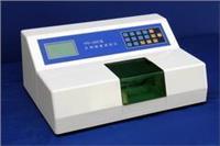 片剂硬度计,自动型片剂硬度计 JC05-YPD-200C