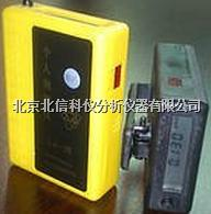 核辐射仪,个人剂量报警仪 HJ20-LH-III